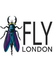 fly london homme