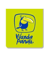 wanda panda