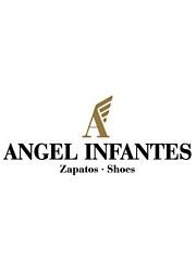 angel infantes