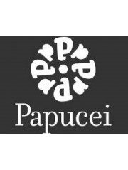 papucei